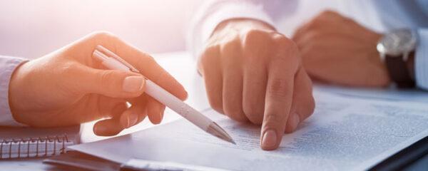 Contrat d'assurance décennale